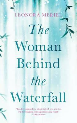 Book Review- The Women Behind The Waterfall