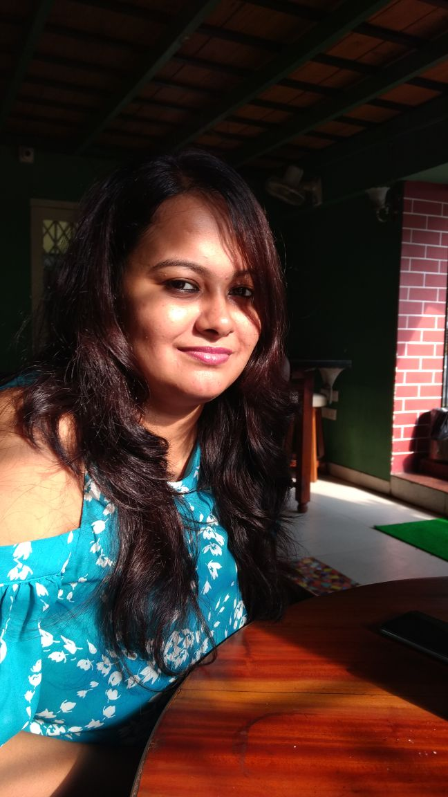 Aniesha Brahma_Author Picture.jpg
