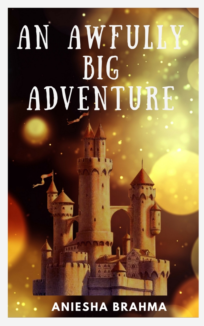An Awfully BIG Adventure_New (1)