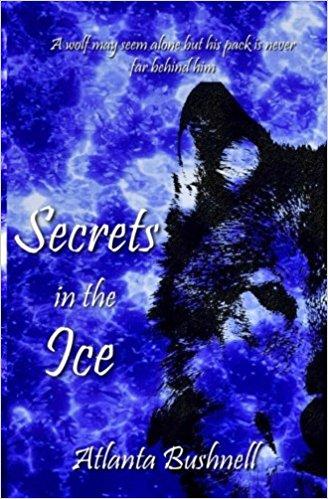 secret of ice