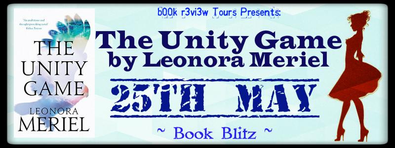 SpotLight-The Unity Game by LeonoraMeriel
