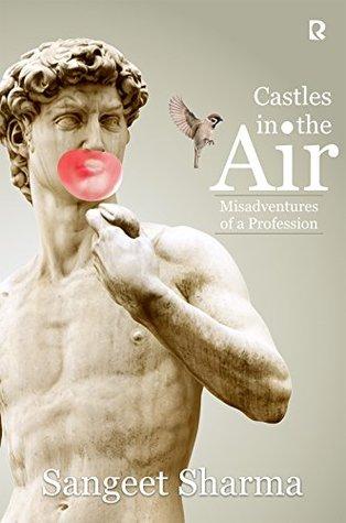 Book Cover (1)