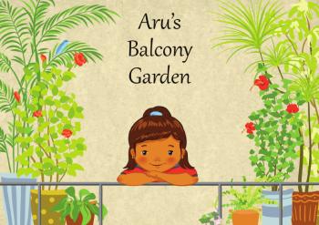 balcony-gardon