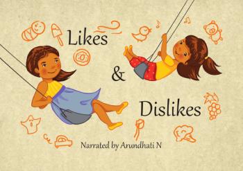 likes-and-dislikes